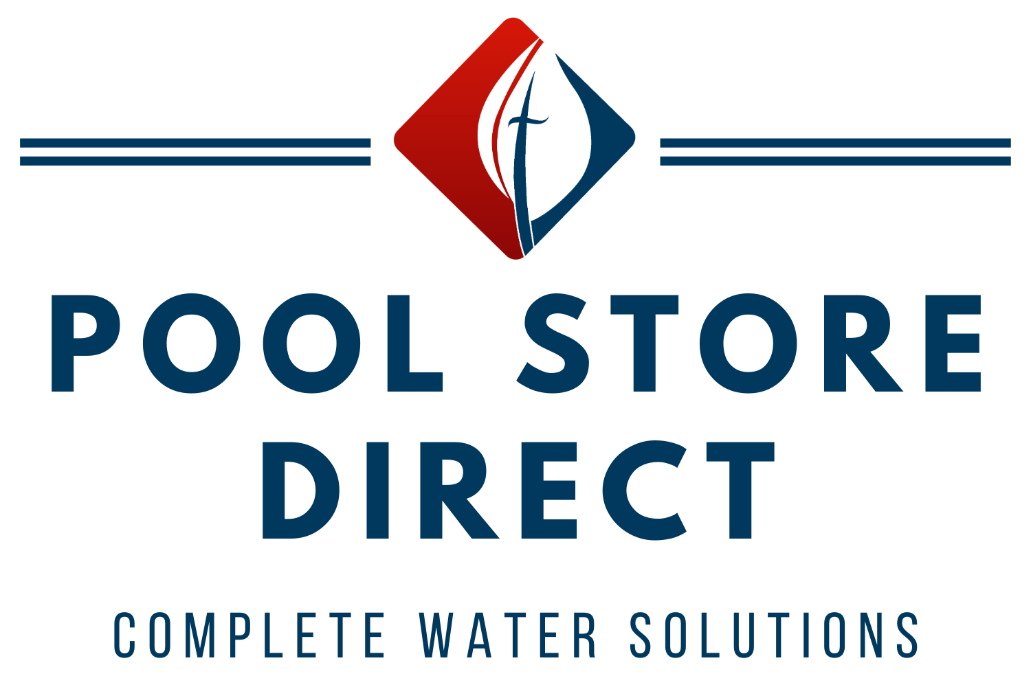 Pool Store Direct